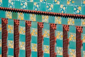 Casa Vicens Barcelona 2.jpg