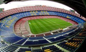 Camp Nou Barcelona.jpg