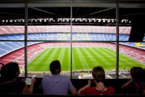 FC Barcelona Museum 5.jpeg