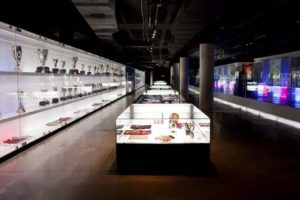 FC Barcelona Museum 2.jpeg