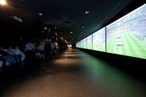 FC Barcelona Museum 4.jpeg