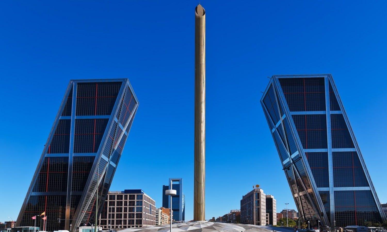 Madrid destaca + omita las entradas de línea y visita guiada al Museo del Prado
