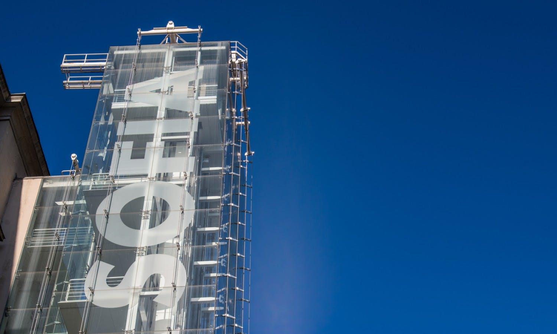 Visita panorámica de la ciudad de Madrid y el Museo Reina Sofía saltar la entrada de línea