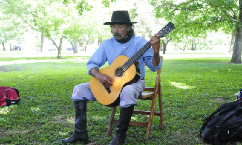 San Antonio de Areco with Ranch - Tour from Buenos Aires