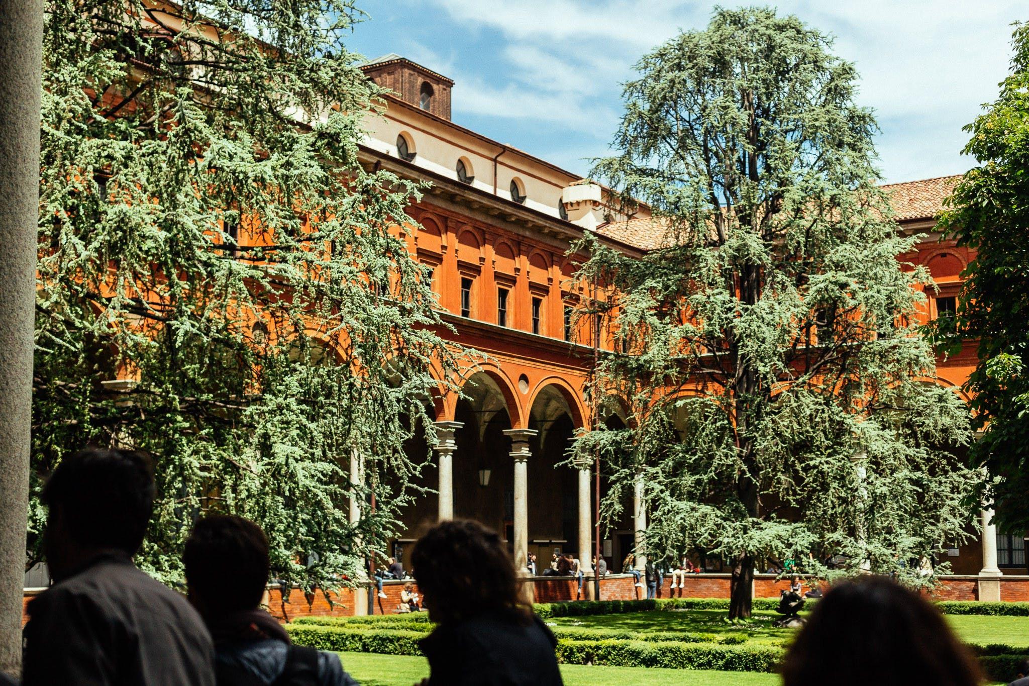 Lo mejor de Milán viaje: reflejos y gemas escondidas-2