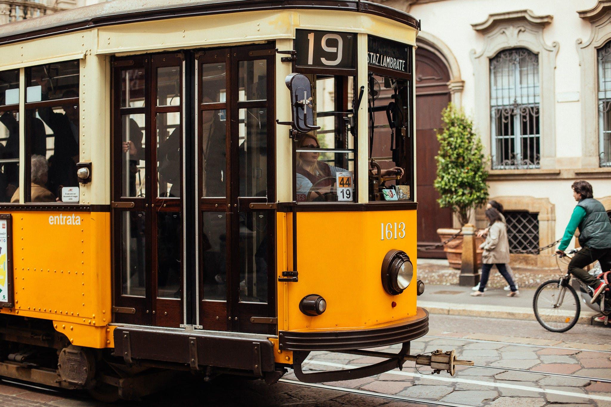 Lo mejor de Milán viaje: reflejos y gemas escondidas-3