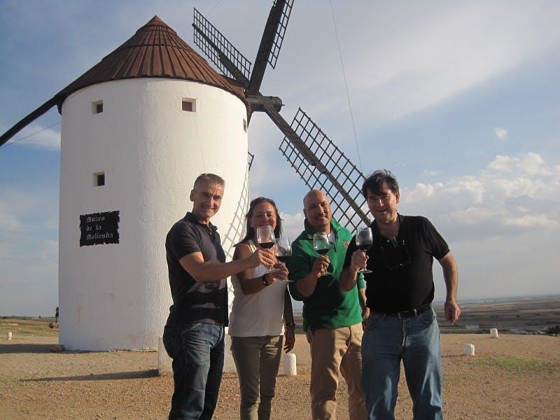 Castilla La Mancha Spain vineyard 2.jpg