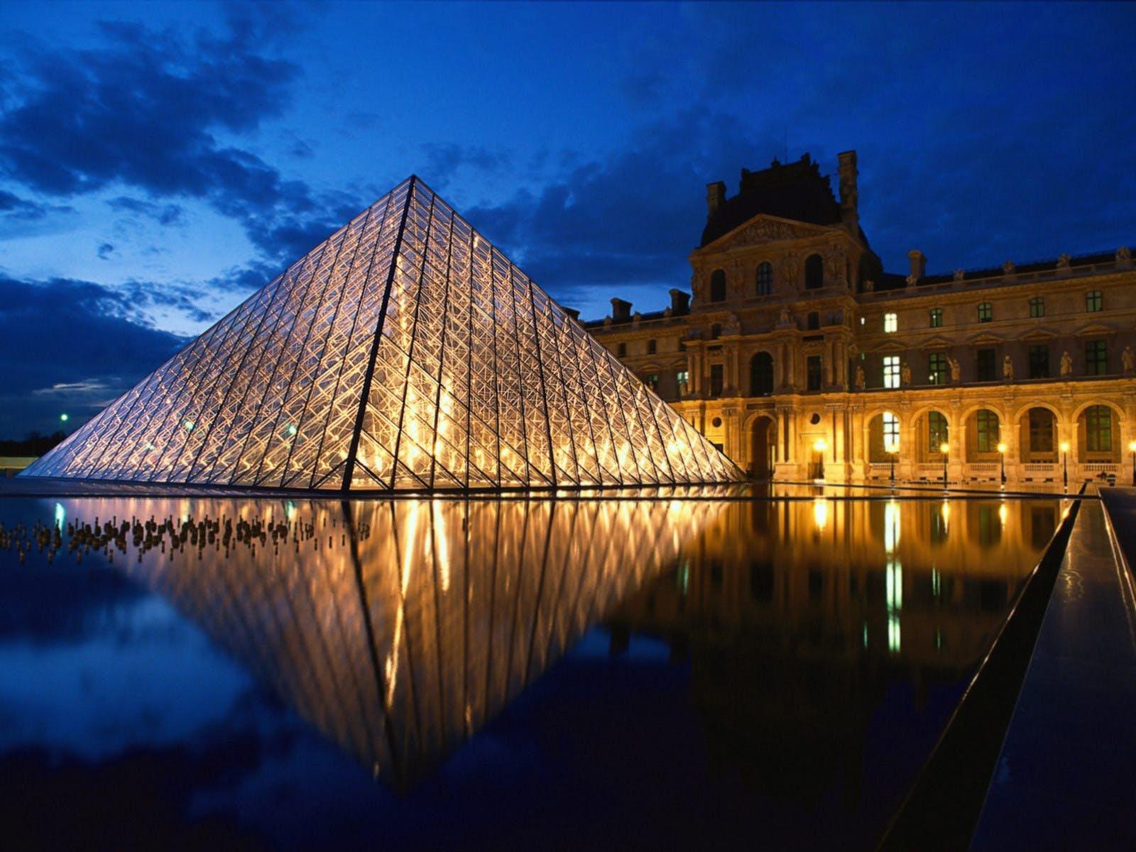 Louvre.jpeg