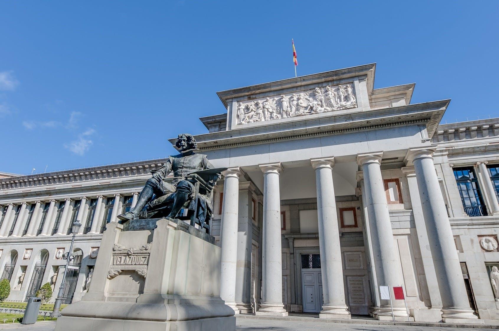 Museo del Prado 2 jpg
