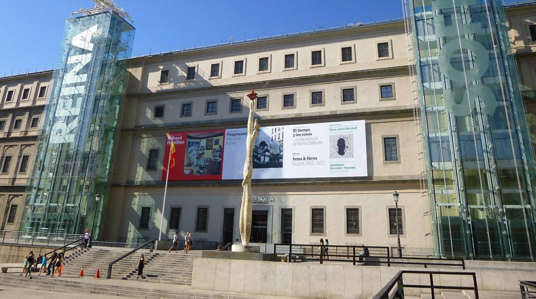 Reina Sofía Museum.jpg