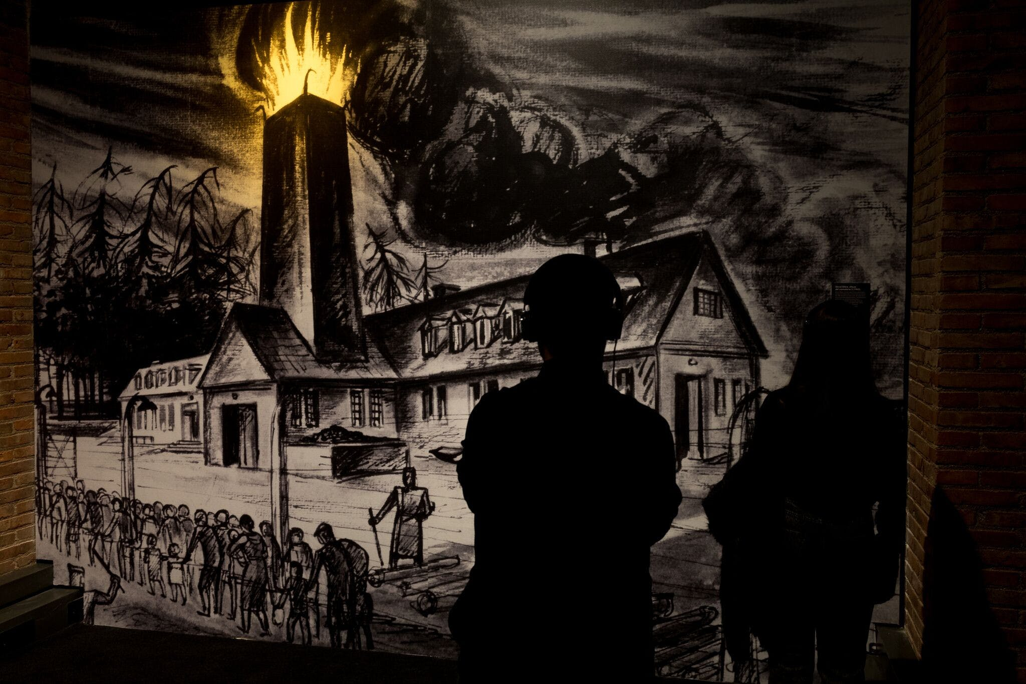 Exposición de Auschwitz 3 jpeg