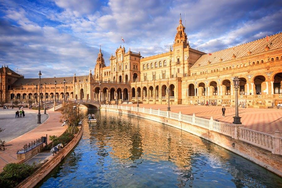 Sevilla Plaza Spain.jpg