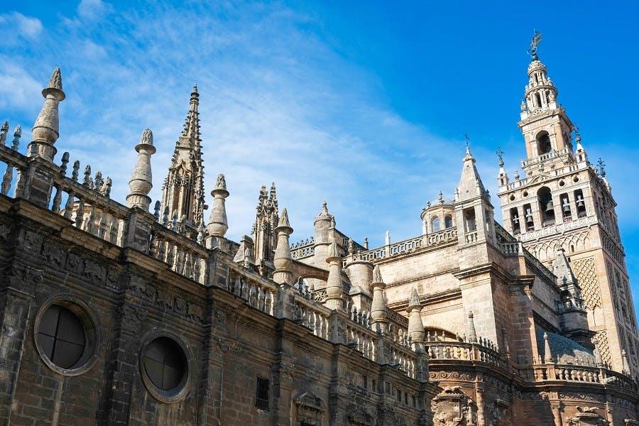 Cathedral.jpg de Sevilla