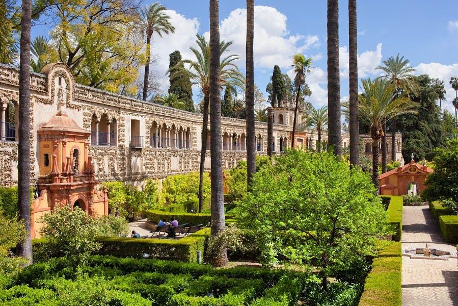 Sevilla 2 jpg