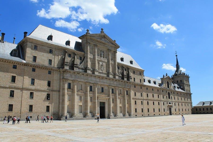 El Escorial.jpg