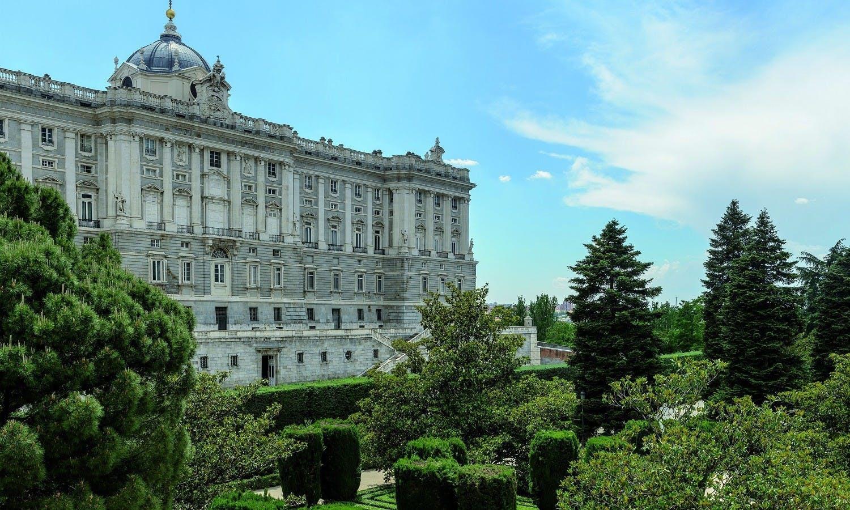 Madrid Austrias a pie Tour y Royal Palace-2.jpeg