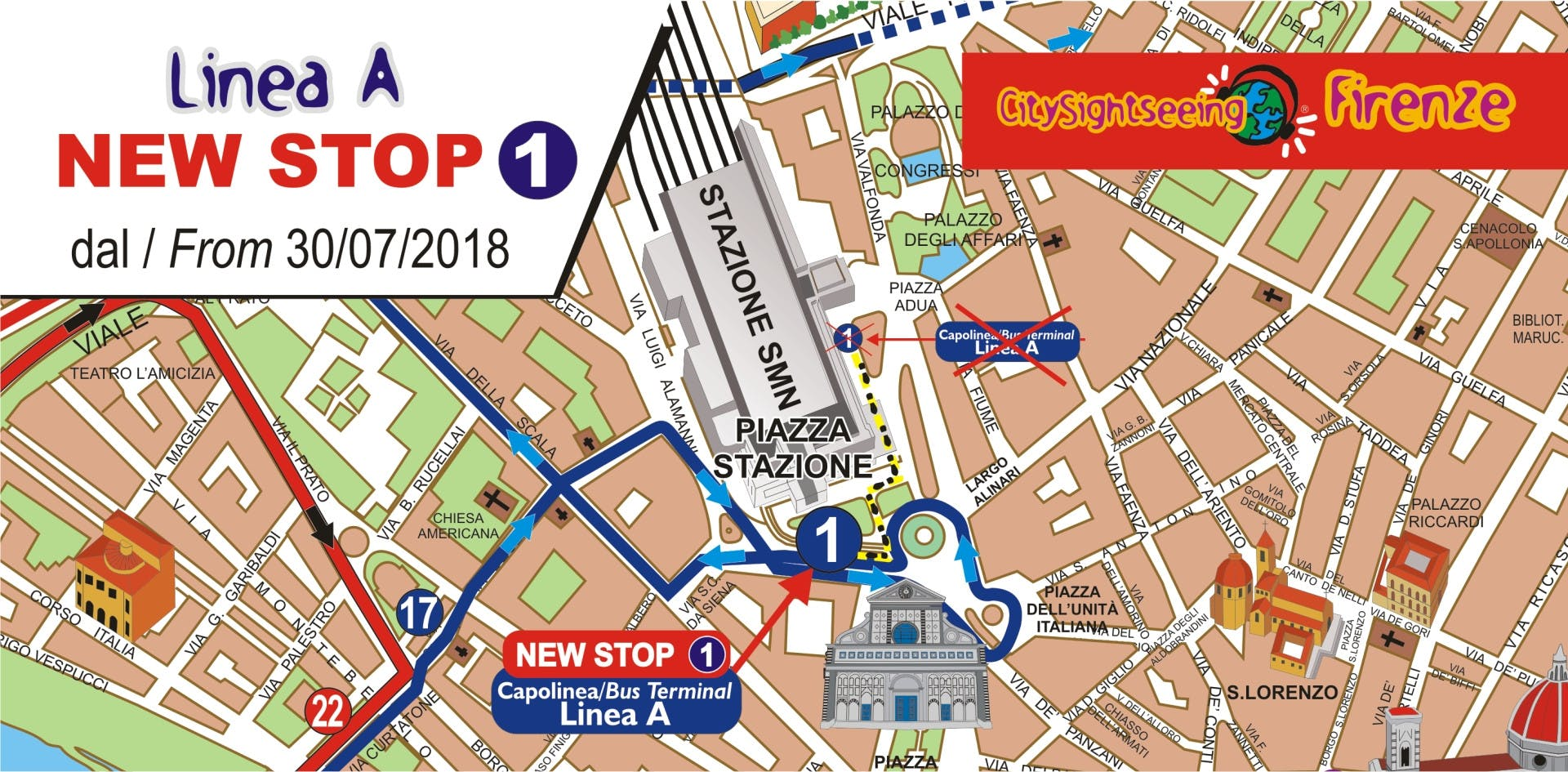 New Stop n.1 Line A valid from 30-07-2018 (1).jpg