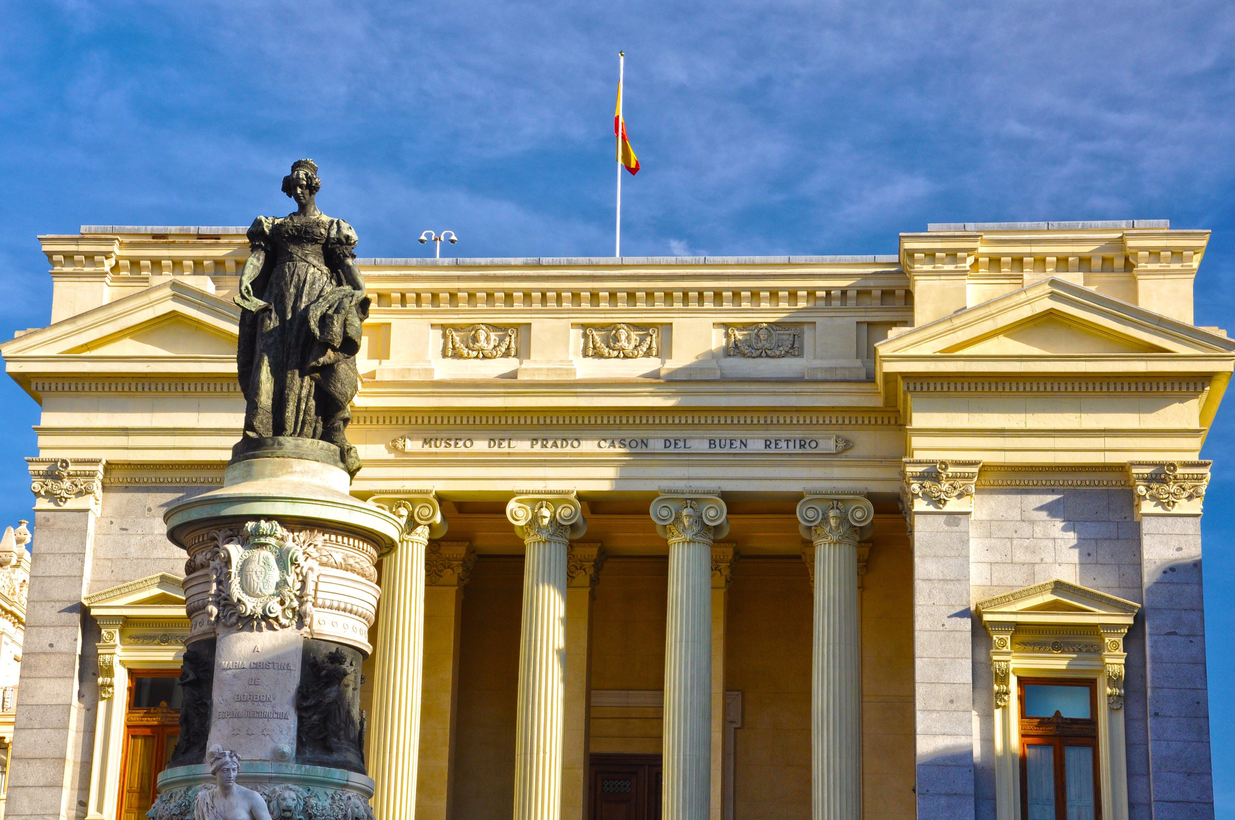 Prado Museum_XL.jpg