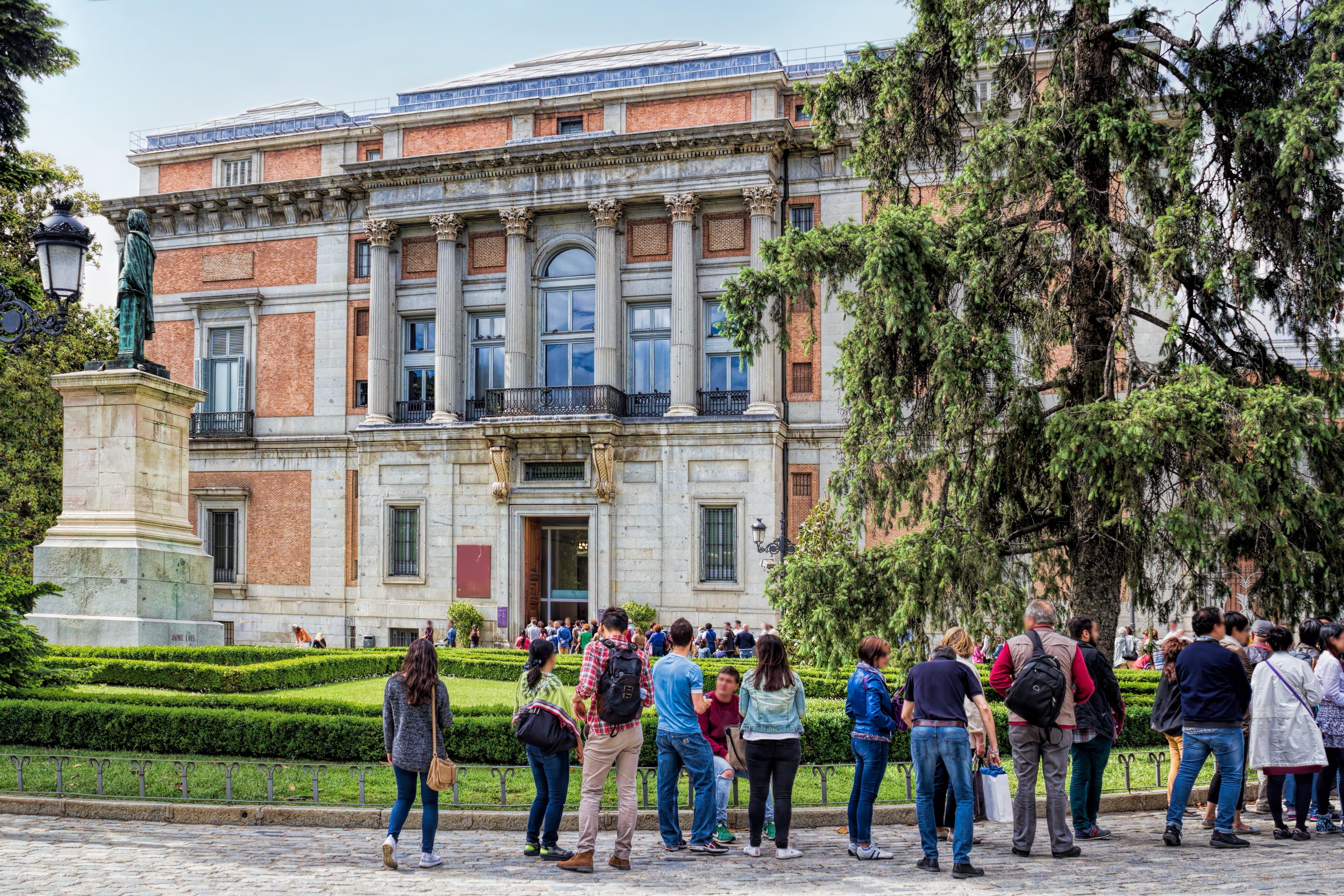 Museo del Prado.jpg