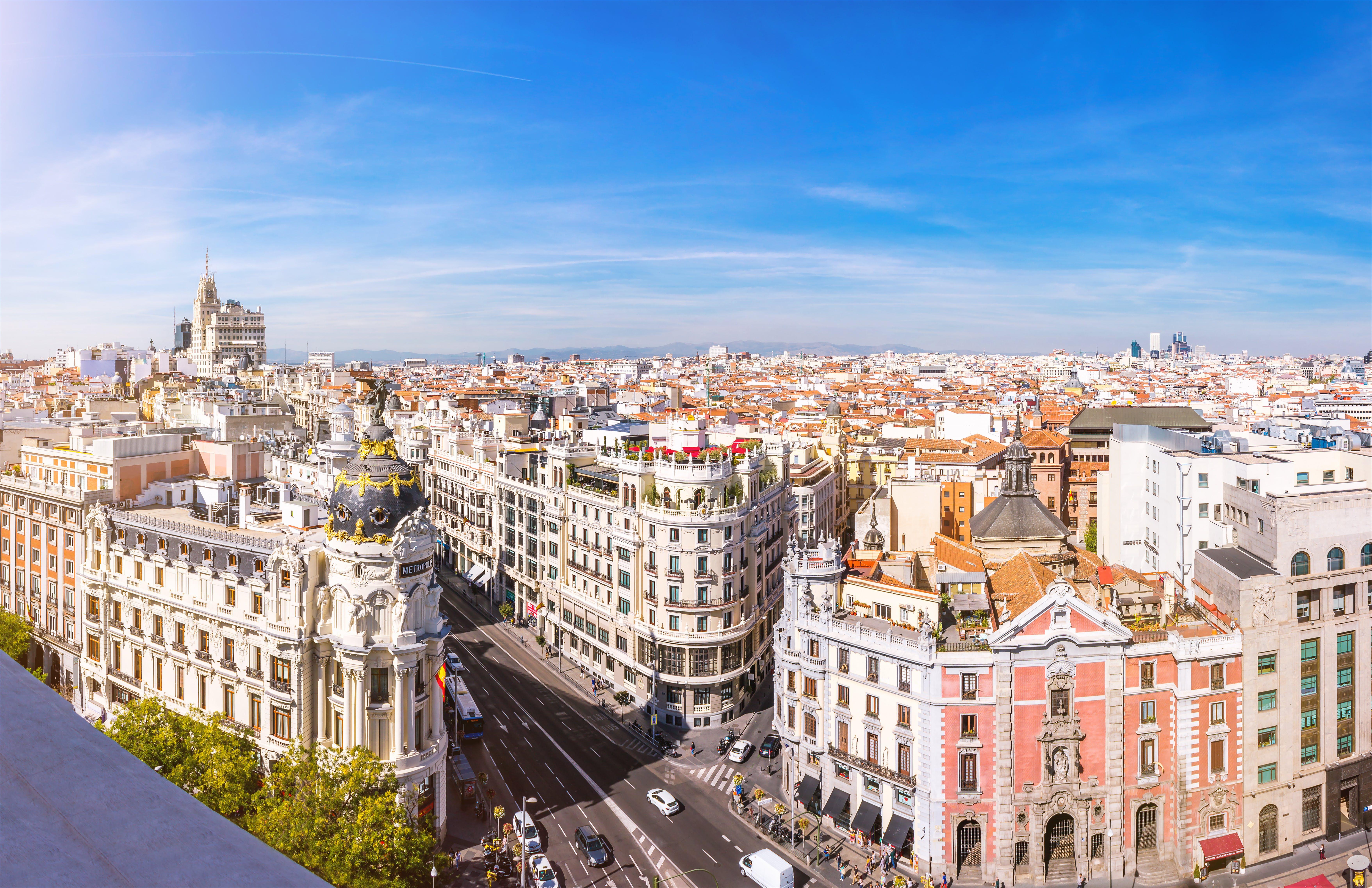 Madrid Skyline.jpg