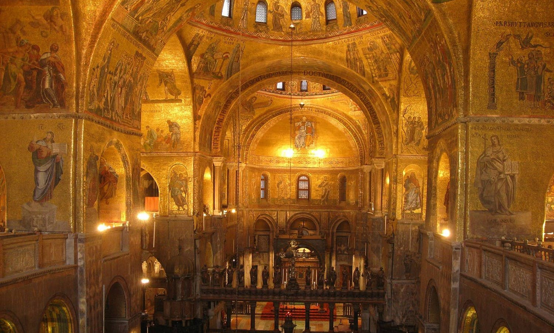 venice-church-san-marco-gold inner.jpg