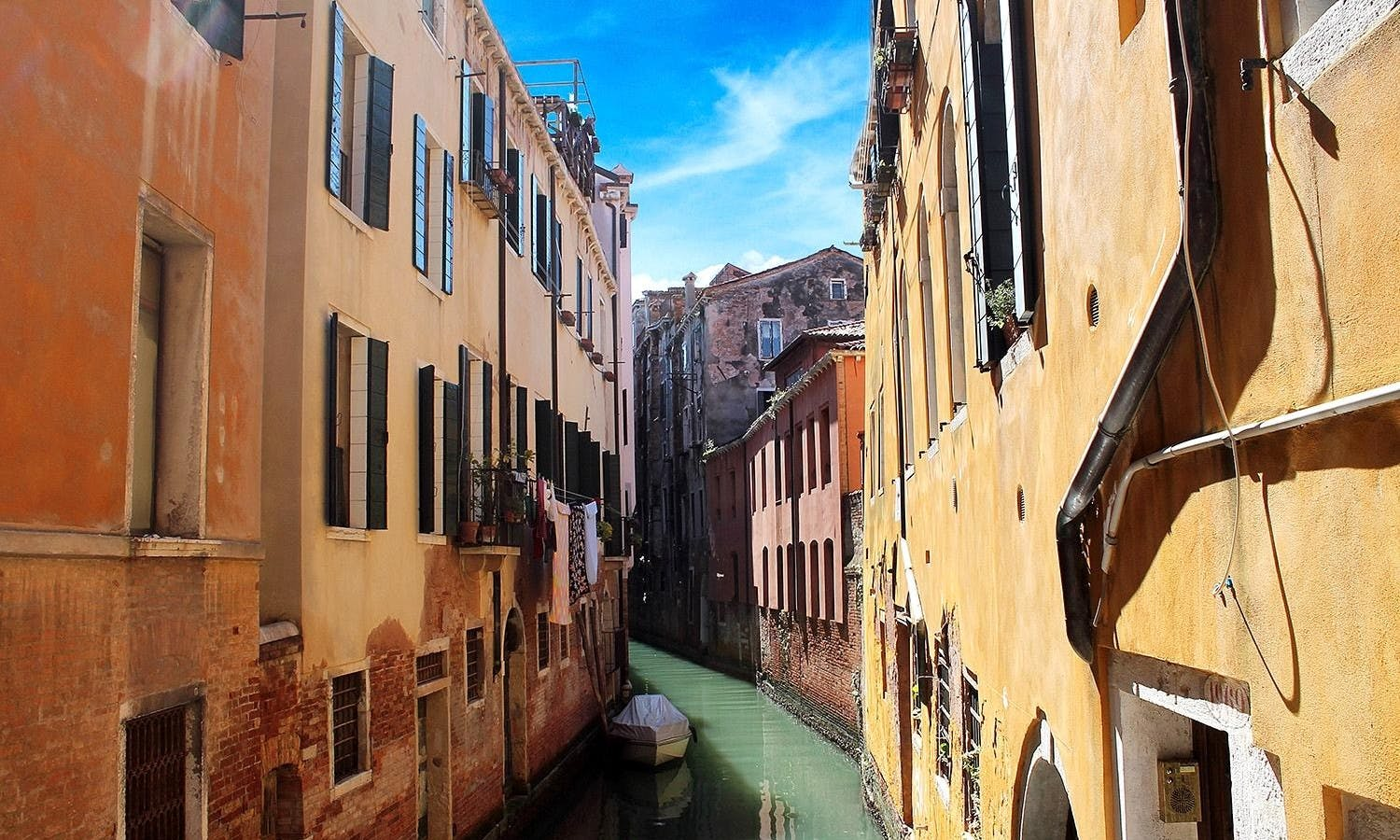 essential walking tour of Venice 6.jpg