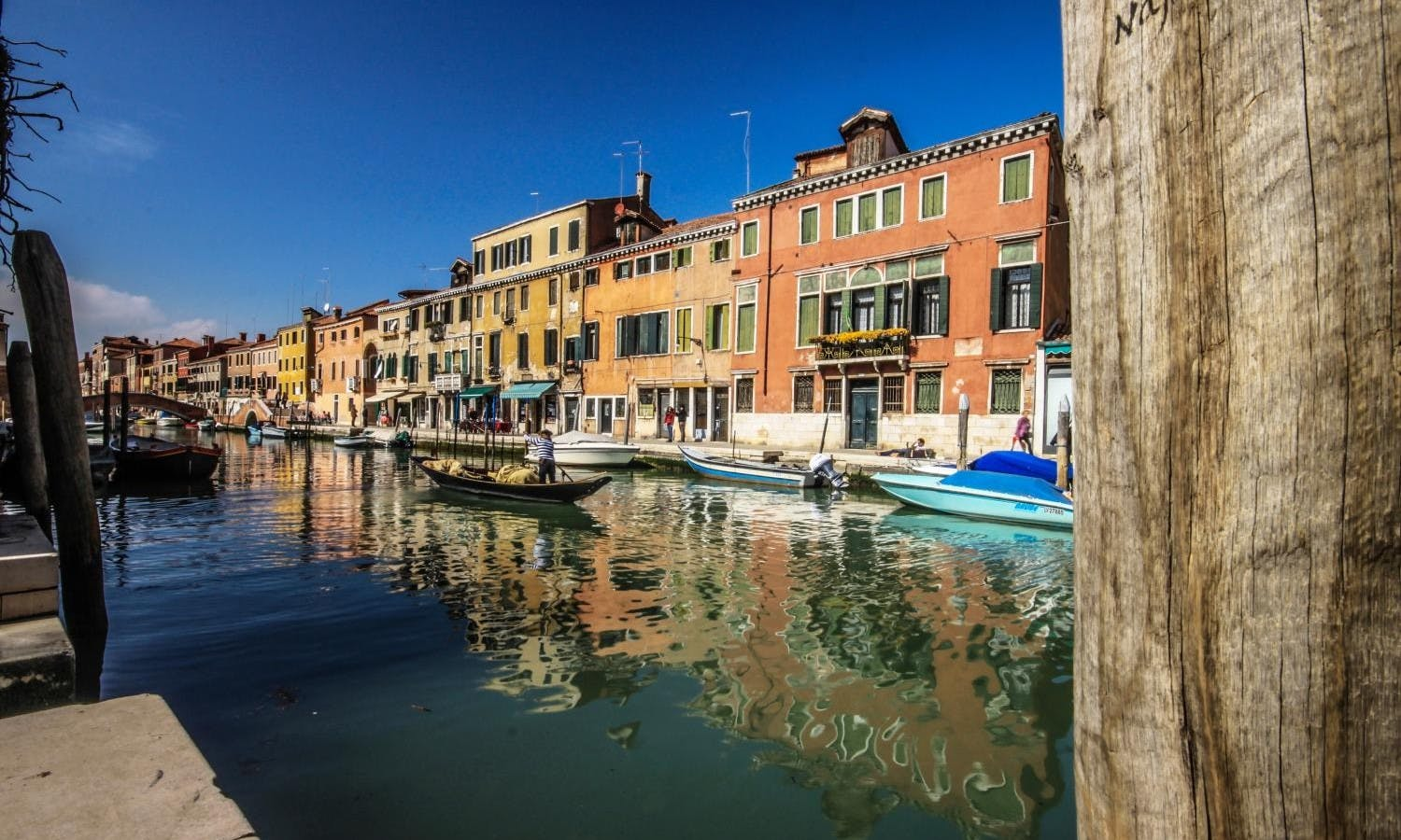 essential walking tour of Venice 3.jpg