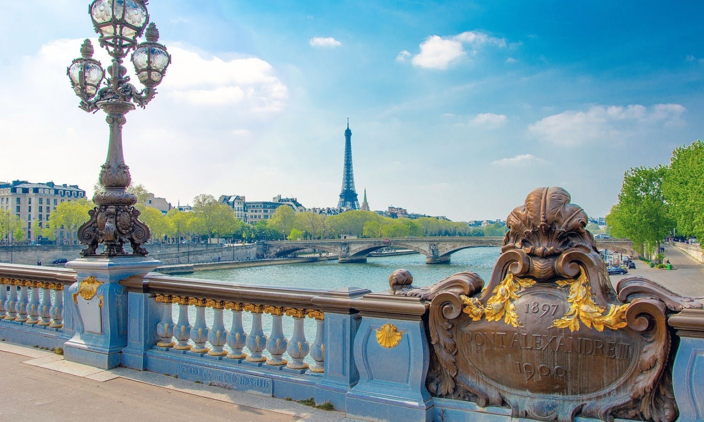 pont alexandre III Paris Seine.jpg