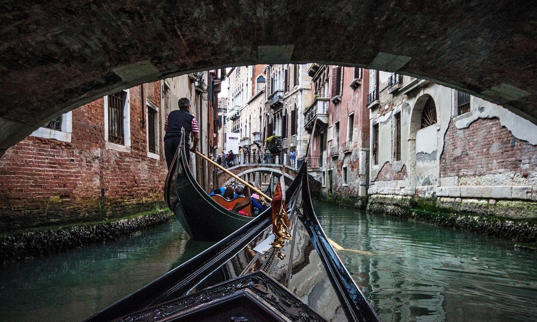 Walking Tour of Venice with Gondola Ride 2.jpg