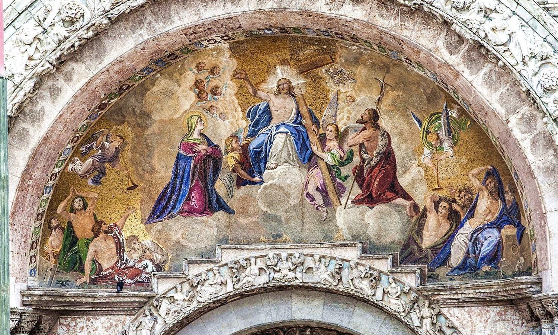 golden basilica 2.jpg