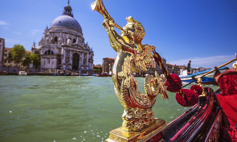 Walking Tour of Venice with Gondola Ride.jpg