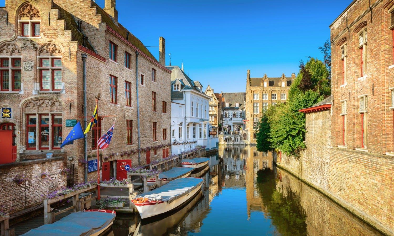 Bruges Canal.jpg