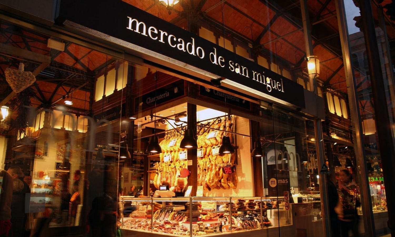 mercado_san_miguel.jpg
