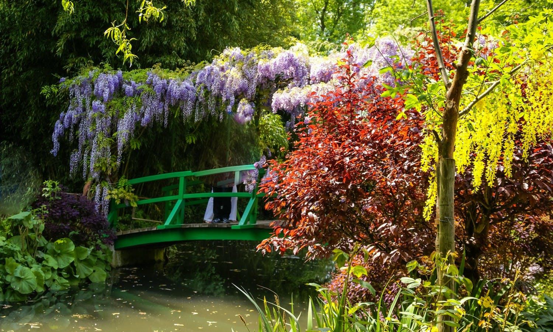 Monet's gardens tickets.jpg