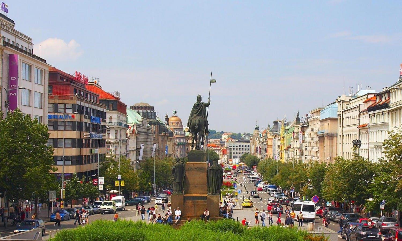 Praga ciudad tour y río cruise4.jpg