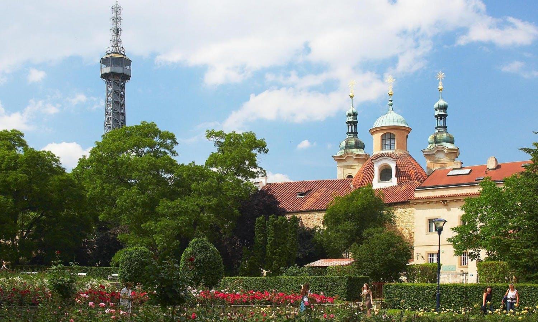 Praga ciudad tour y río cruise5.jpg