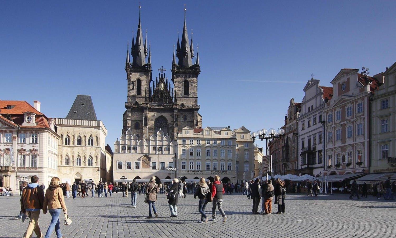 Praga ciudad tour y río cruise6.jpg
