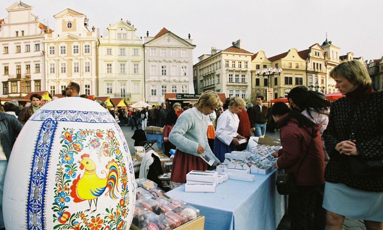 Praga ciudad tour y río cruise8.jpg