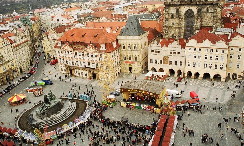 Excursión de día completo Praga y crucero por el río lunch2.jpg