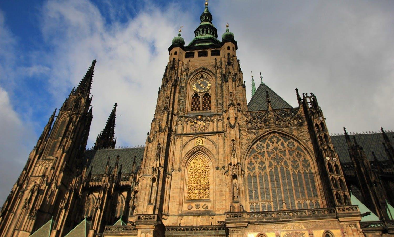 Excursión de día completo Praga y crucero por el río lunch8.jpg