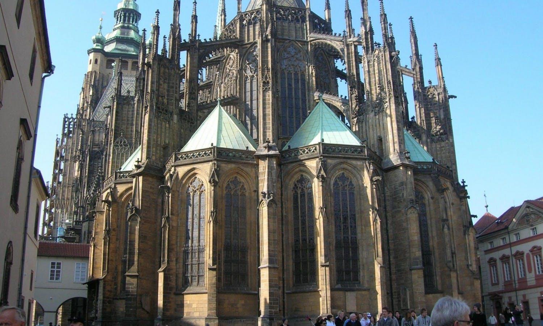 Castillo de Praga en detail4.jpg