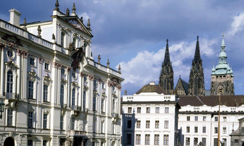 Castillo de Praga en detail5.jpg