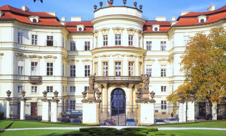 Castillo de Praga en detail7.jpg