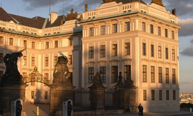 Castillo de Praga en detail8.jpg