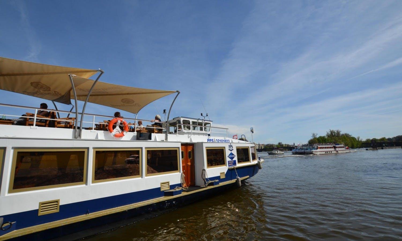 Almuerzo en barco en Praga con el recojo del hotel y guide1.jpg