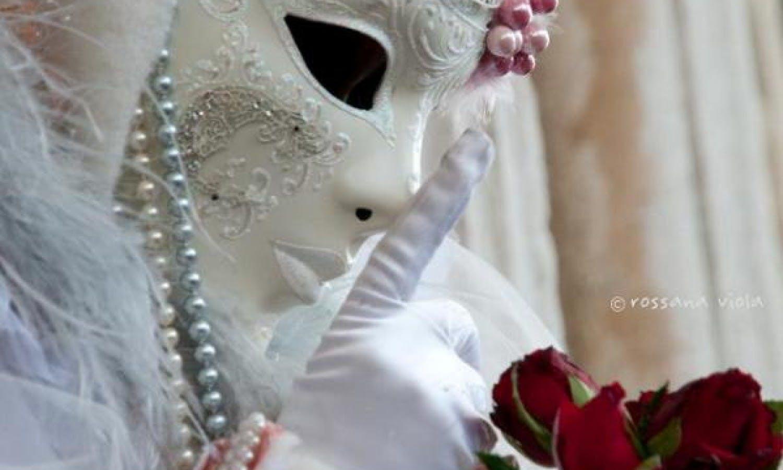 Seductive Venice Private Walking tour: discover ancient Venetian vices and secrets-0