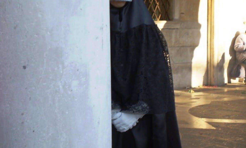 Seductive Venice Private Walking tour: discover ancient Venetian vices and secrets-1
