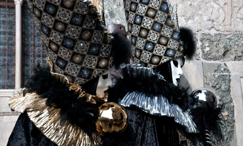 Seductive Venice Private Walking tour: discover ancient Venetian vices and secrets-6