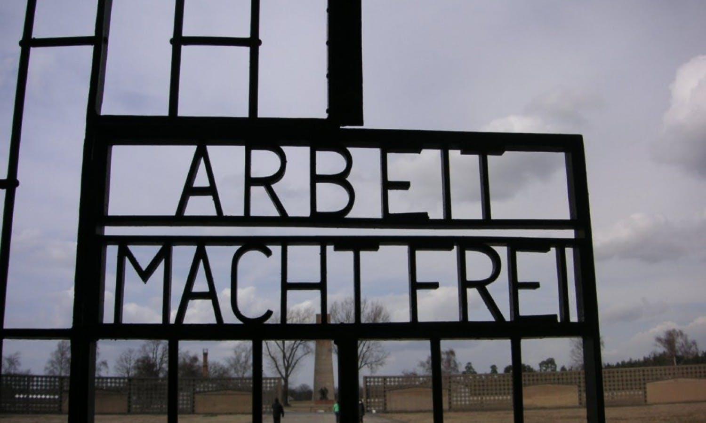 Sachsenhausen Berlin.jpeg