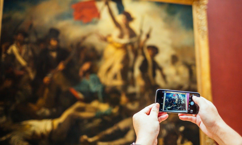 Louvre 5.jpg